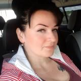 Eva Š., Pomoc v domácnosti - Bánovce nad Bebravou