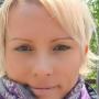 Henrieta R., Pomoc v domácnosti - Kežmarok