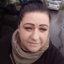 Jana M., Pomoc v domácnosti - Bratislava