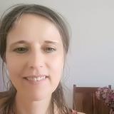 Silvia M., Opatrovanie detí - Bratislavský kraj