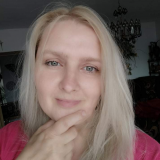 Daniela S., Senior and Disabled Care - Bratislava
