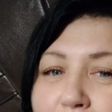 Iryna T., Doučovanie - Ilava