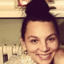Ester P., Pomoc v domácnosti - Nitra