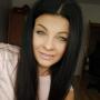 Jana M., Babysitting - Vranov nad Topľou