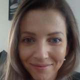 Mária B., Opatrovanie seniorov, ŤZP - Bardejov