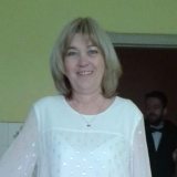 Anna H., Opatrovanie seniorov, ŤZP - Prešovský kraj