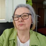 Zuzana P., Nachhilfe - Liptovský Hrádok