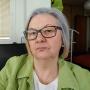Zuzana P., Doučovanie - Liptovský Hrádok