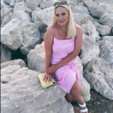 Katarina K., Opatrovanie seniorov, ŤZP - Žiar nad Hronom