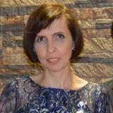 Lívia S., Opatrovanie detí - Banskobystrický kraj
