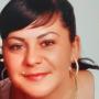 Monika P., Opatrovanie detí - Dunajská Lužná