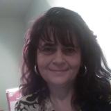 Jana F., Senior and Disabled Care - Banská Bystrica
