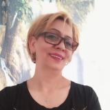 Alena C., Opatrovanie seniorov, ŤZP - Bratislava 3 - Rača