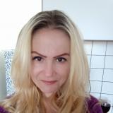 Lenka H., Pomoc v domácnosti - Bratislava