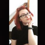 Monika Š., Pomoc v domácnosti - Malacky