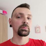 Stanislav V., Pomoc v domácnosti - Trnava
