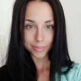 Patrícia K., Pomoc v domácnosti - Banská Bystrica