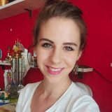 Simona B., Pomoc v domácnosti - Banská Bystrica - centrum