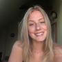 Laura K., Babysitting - Bratislava