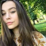 Veronika G., Opatrovanie detí - Trnava
