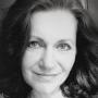 Tatiana F., Doučovanie - Levoča