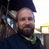 Lukas B., Opatrovanie seniorov, ŤZP - Pezinok
