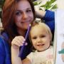 Zuzana C., Opatrovanie detí - Prešov