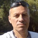 Rudolf K., Pomoc v domácnosti - Vranov nad Topľou
