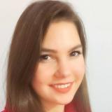 Tatiana K., Pomoc v domácnosti - Bratislava 1 - Staré Mesto