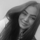 Iveta R., Opatrovanie detí - Bánovce nad Bebravou