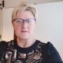 Jelica M., Pomoc v domácnosti - Trnava