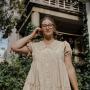 Patrícia S., Pomoc v domácnosti - Žilina