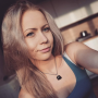 Kristína  J., Pomoc v domácnosti - Bratislavský kraj