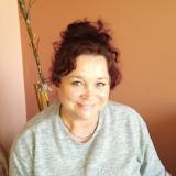Zuzana R., Pomoc v domácnosti - Trenčiansky kraj