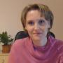Veronika M., Doučovanie - Bratislava