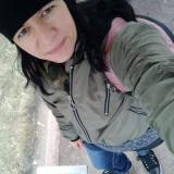 Veronika D., Pomoc v domácnosti - Bratislava
