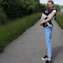 Veronika A., Opatrovanie detí - Trenčín
