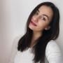 Laura H., Zdravie a krása - Martin
