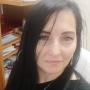 Andrea K., Pomoc v domácnosti - Banská Štiavnica