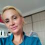 Alena B., Opatrovanie detí - Pezinok