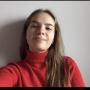 Jana P., Pomoc v domácnosti - Bratislava