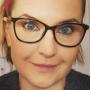 Adela P., Pomoc v domácnosti - Bratislavský kraj