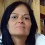 Dimitrana Z., Opatrovanie seniorov, ŤZP - Bratislava