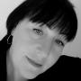 Tatiana D., Housekeeping - Prešov