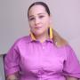 Jessica R., Housekeeping - Bratislava 2 - Podunajské Biskupice