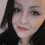 Nikoleta S., Pomoc v domácnosti - Šamorín