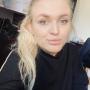 Tamara O., Opatrovanie detí - Prešov