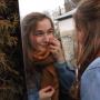 Veronika Ž., Pomoc v domácnosti - Tvrdošín