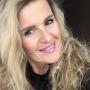 Gabriela K., Housekeeping - Bratislava