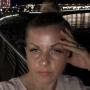 Andrea P., Pomoc v domácnosti - Bratislava